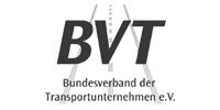 Logo_bvt